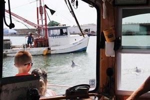galveston-boat-tx-island-guide-2