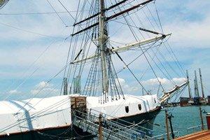 galveston-boat-tx-island-guide