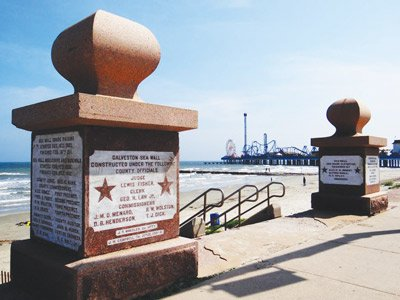 galveston tx sculptures tours island guide4