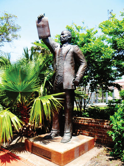 galveston tx sculptures tours island guide5