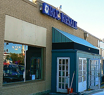 RCC-Resale-galveswton-thrift-shop