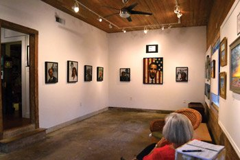 Tyler-Studio-galveston-art-gallery-6