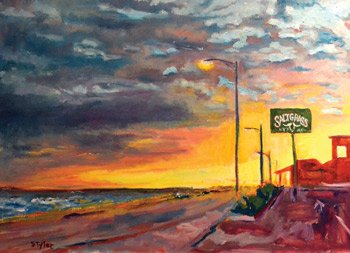 Tyler-Studio-galveston-art-gallery-7