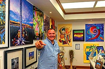 Joey-Quiroga,-Owner-and-Artist