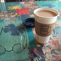 mod coffee galveston tx 36 ls