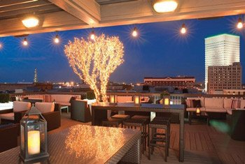 rooftop-bar-galveston1