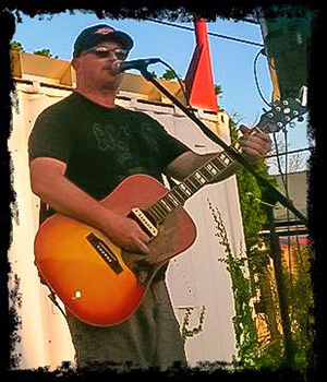 geoff fish galveston live music blues rock tx 2