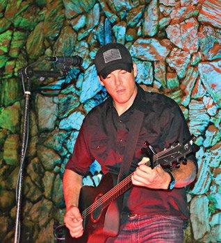 shaun-michaels-galveston-houston-tx-live-music-country-1