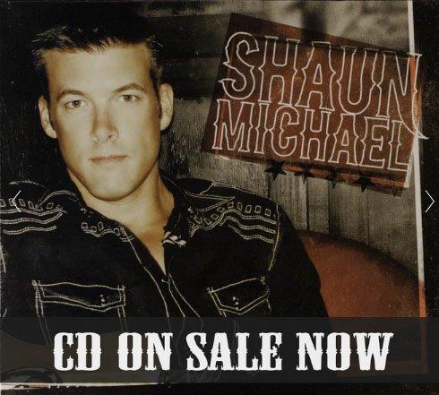shaun-michaels-galveston-houston-tx-live-music-country 2