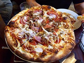 mama teresa's pizza galveston tx 3