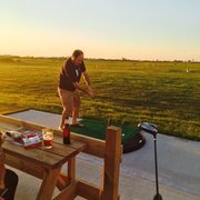 tin cups golf galveston tx 1