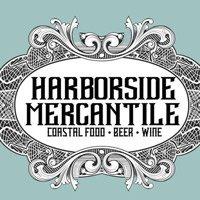 harborside-logo