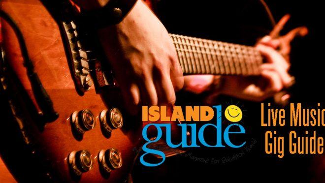 island-guide-gig-guide-galveston-tx-live-music-blues-rock-band