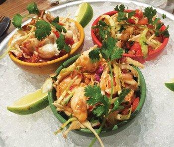 taquilos-Ceviche-combo--fish,-shrimp,-crab4