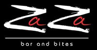 zazas-bar-bites-galveston-tx-indian-food