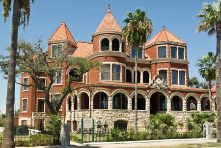 moody-mansion-galveston-historical-museum-tx
