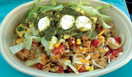 chilaca-mexican-grill-galveston-tx2