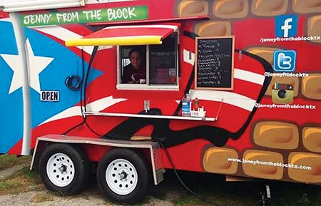 jenny-from-the-block-galveston-food-truck2