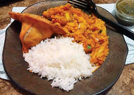 rice-curry-galveston-tx1