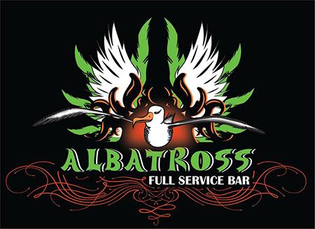 albatross-bar-galveston-tx-dive-bar-1