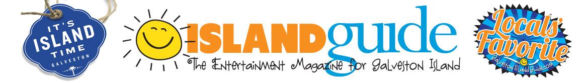Island Guide Magazine