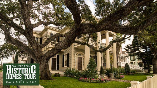Galveston island guide magazine for Galveston home builders