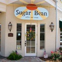 sugar bean