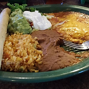salsa's mexican restaurant galveston tx 2