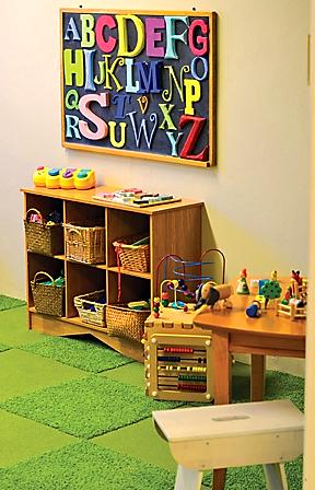 childrens museum  copy