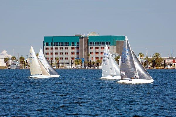 Sea-Scout-Base-Galveston_5