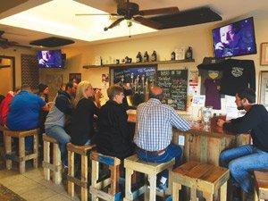 Galveston-Brewing-1