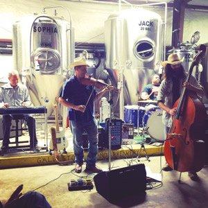 Galveston-Brewing-3