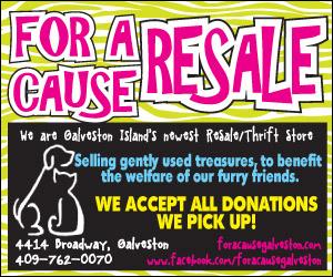 for-a-cause-resale-shop-galveston-tx