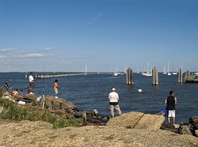 galveston fishing 39
