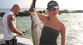 galveston fishing 67
