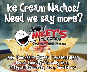 hey-mickeys-ice-cream-galveston-tx