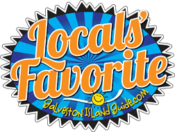 IG-locals-favorite-logo