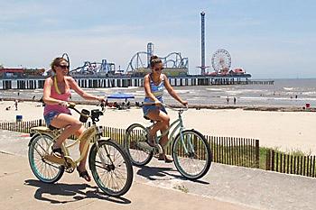 bikes-galveston-tx-island-guide6
