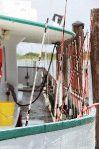 galveston-boat-tx-island-guide-6