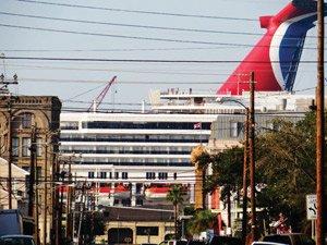 galveston-cruises-tx-island-guide