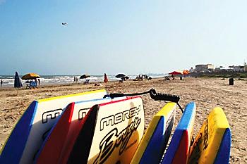 galveston-tx-beach-5