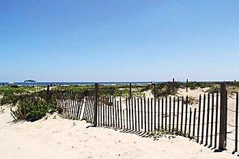 galveston-tx-beach-6