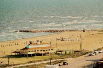 galveston-tx-beach