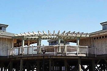 galveston-tx-beach8