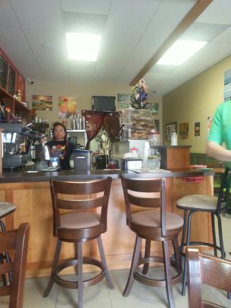 happy-coffee-shop galveston