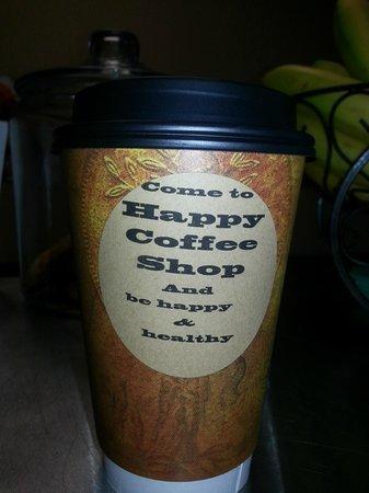 happy-coffee-shop