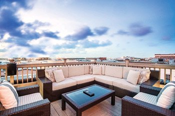 rooftop-bar-galveston2