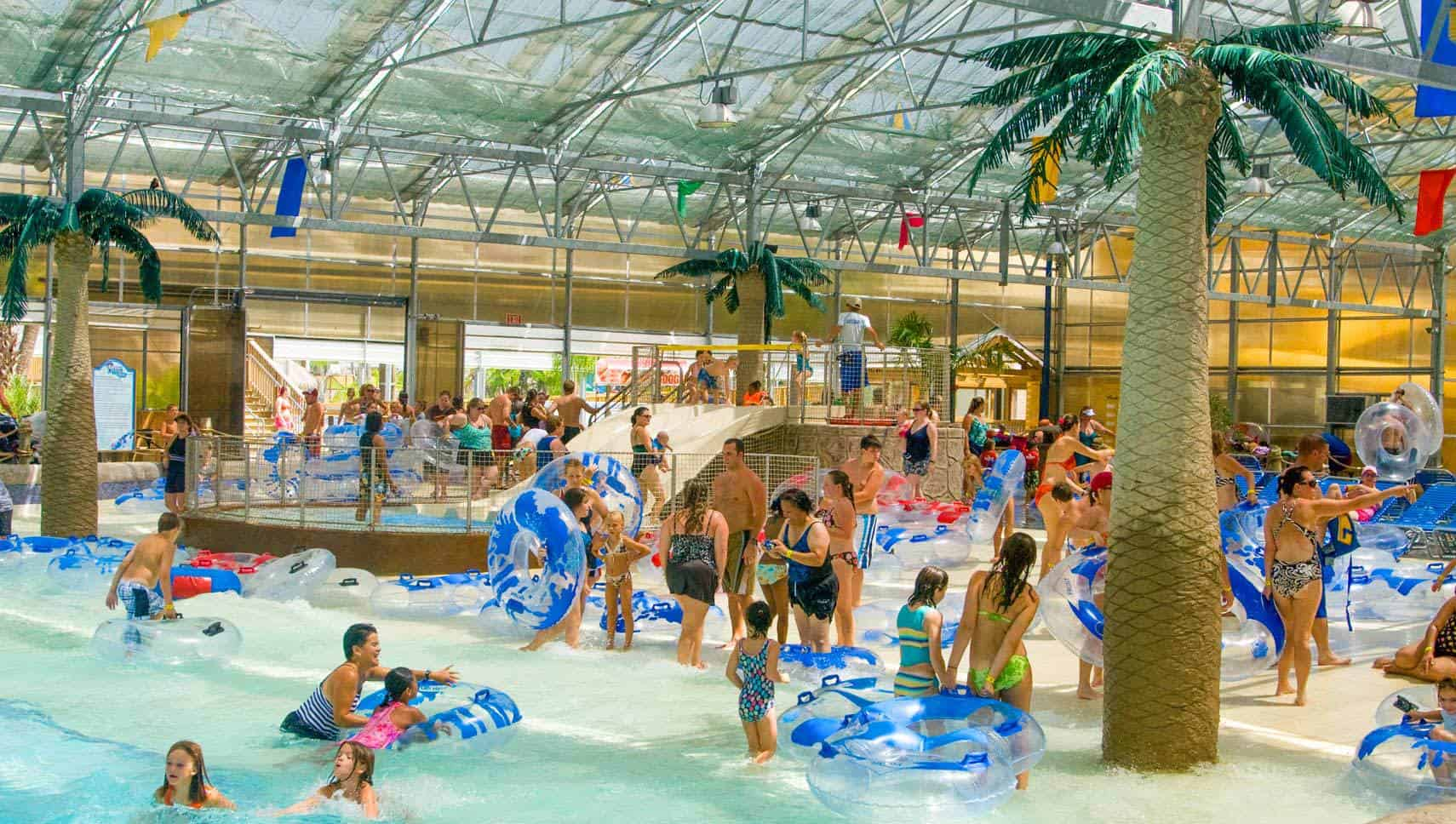 graphic about Schlitterbahn Printable Coupons called Schlitterbahn 2 working day coupon codes