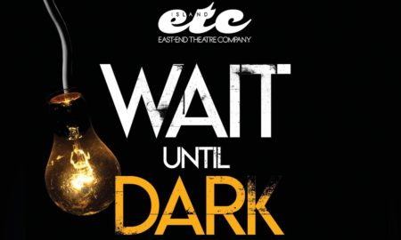 Wait until dark theatre galveston