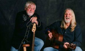 fishing-in-america old quarter galveston tx live music
